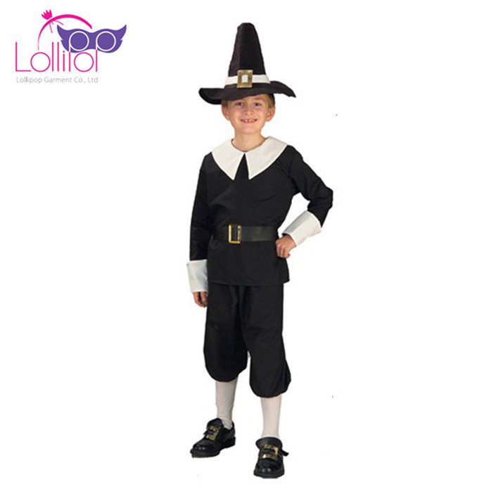New design customized medieval phantasy dress carnival costumes