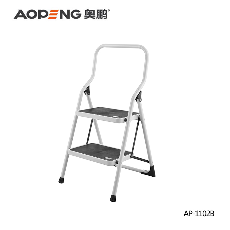 Admirable Aopeng High Quality Customized Circular Ladder Steel Warehouse Folding Ladder Buy Step Ladder Steel Step Ladder Folding Step Ladder Product On Ibusinesslaw Wood Chair Design Ideas Ibusinesslaworg