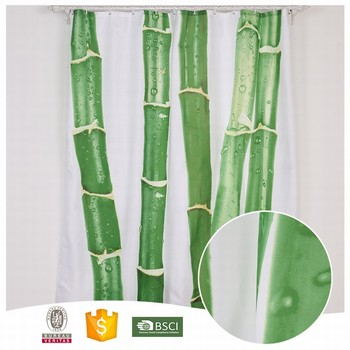 Best Selling Useful China Manufacturer Retractable Shower Curtain ...