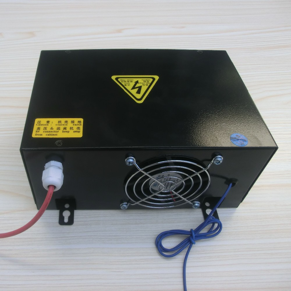 Hot Sale Hy T60 Laser Power Supply For 40w50w60w Co2 Tubes Similar Results 40w Circuits 40w50w 60w