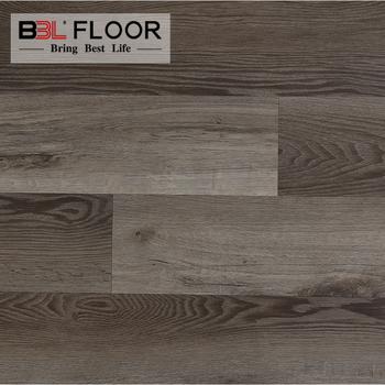 Bbl Non-slip Kitchen Lvt Click Marley Look Vinyl Pvc Floor - Buy Lvt ...