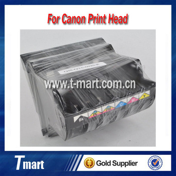 CANON S900 PRINTER DRIVERS PC