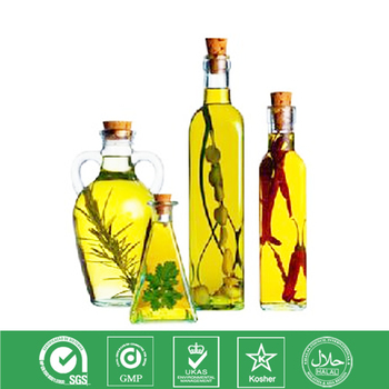 Arachidonic Acid Oil 40% Ara Oil