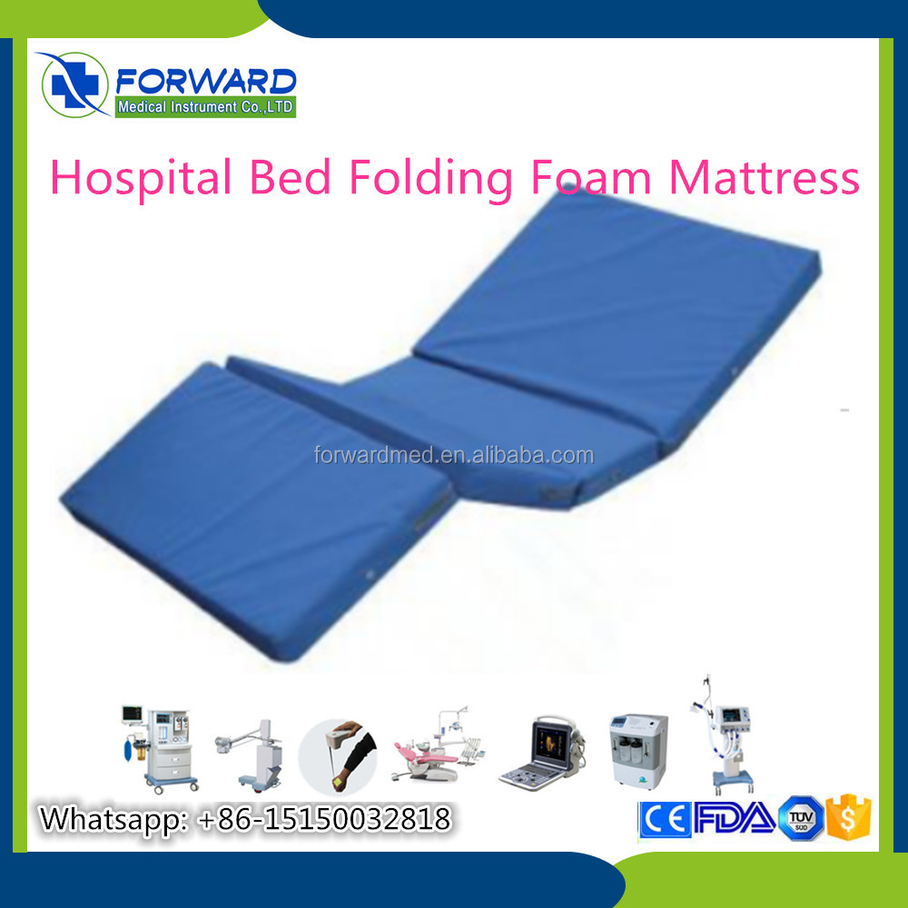 hospital bed mattress hospital bed mattress suppliers and at alibabacom