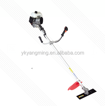 4 Stroke Brush Cutter 144 Grass Trimmer Agriculture Using Power Tools - Buy  Grass Trimmer,4 Stroke Brush Cutter,Agriculture Using Tools Product on