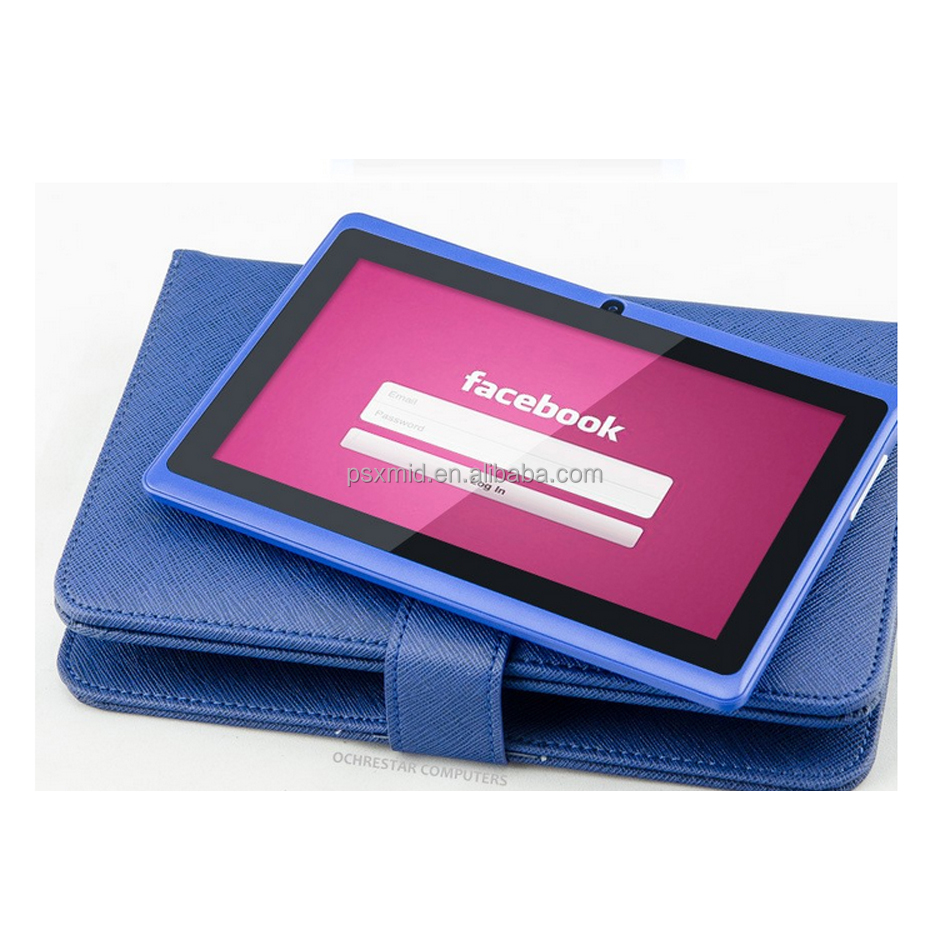 Wholesale android tablet 10 inch - Bulk Wholesale Android Tablets Bulk Wholesale Android Tablets Suppliers And Manufacturers At Alibaba Com