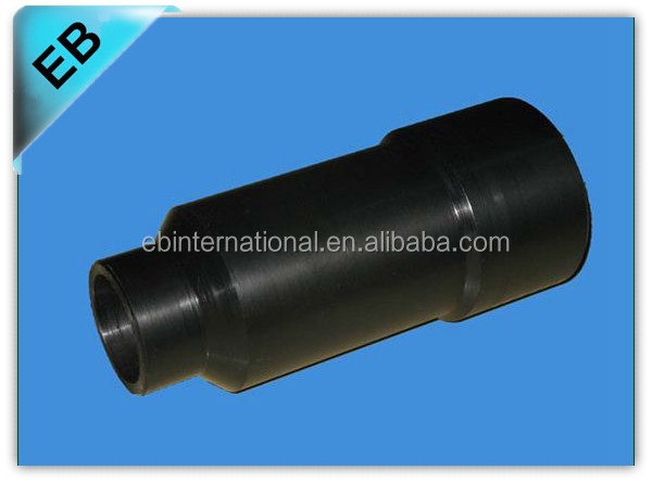 Higher Flow Capacity Hdpe Pipe Prices,Eb