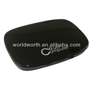 Cheap Thin Client Wyse Thin Client support 32bits Color Depth Linux Thin Client FL300