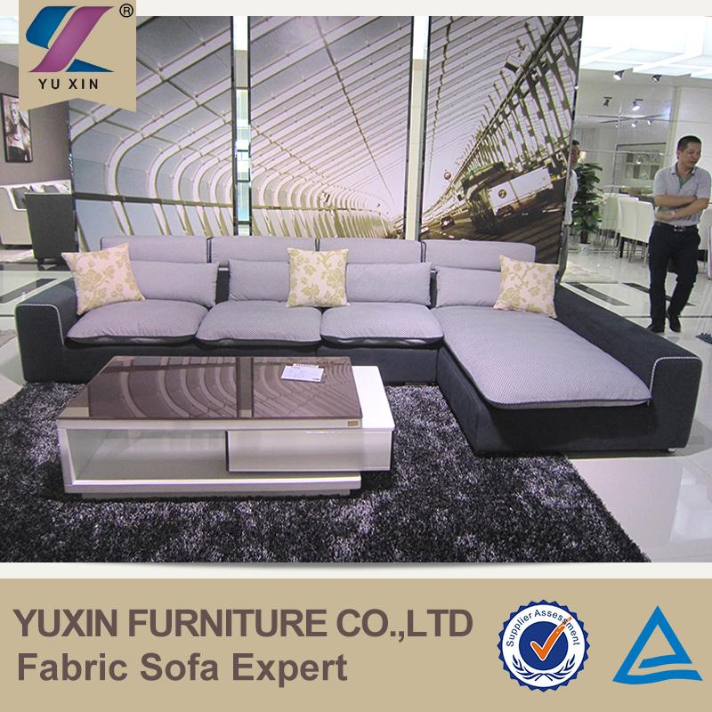 China Furniture Factory Shanghai Wholesale 🇨🇳   Alibaba