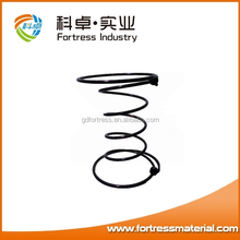Sofa Coil Springs Biconical Spring