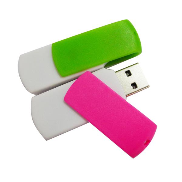 Драйвер flash drive скачать