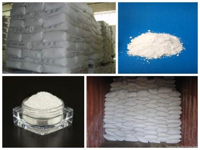 micronized zinc oxide with best price