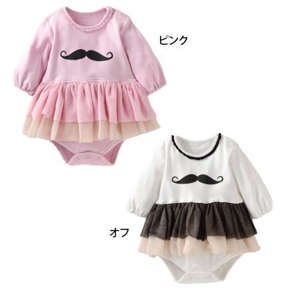 Baby Product Wholesale Newborn Baby Lace Dress Romper For Baby Girl