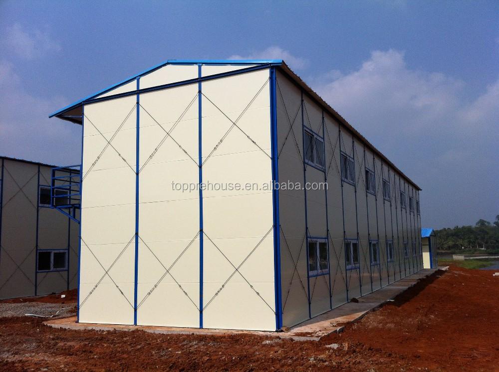 2016 architectural house design prefab kit house buy architectural house prefab kit house - Architecturally designed kit homes ...
