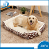 memory foam dog bed luxury dog bed
