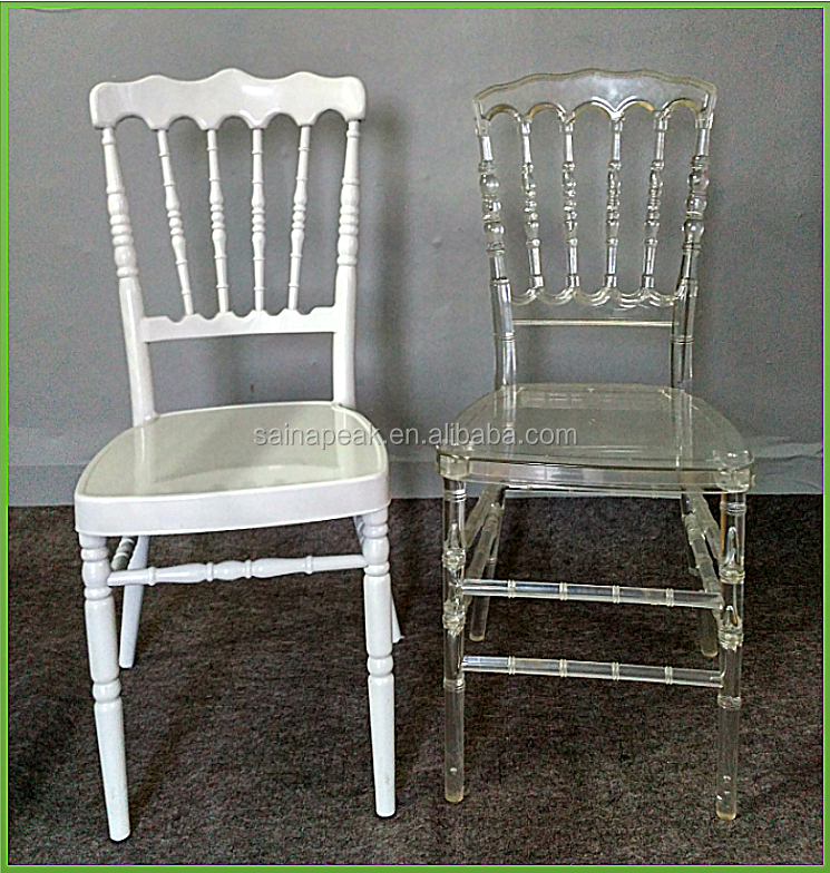 Crystal Napoleon Chair, Crystal Napoleon Chair Suppliers And Manufacturers  At Alibaba.com