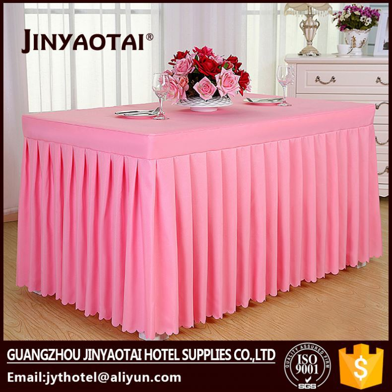 Lighted Table Skirt, Lighted Table Skirt Suppliers And Manufacturers At  Alibaba.com