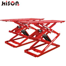 HS-6230 <span class=keywords><strong>ascenseur</strong></span> <span class=keywords><strong>de</strong></span> ciseaux <span class=keywords><strong>de</strong></span> <span class=keywords><strong>voiture</strong></span>