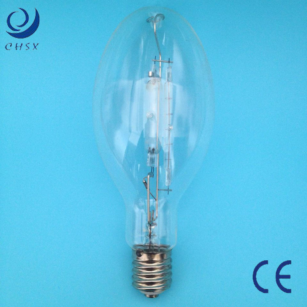 Self Ballasted High Pressure Mercury Lamp Mercury Vapor Lamp Uv ...