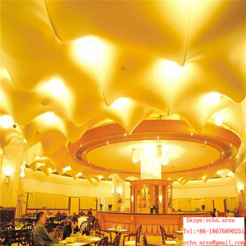 Modern Hall False Ceiling Designs Buy