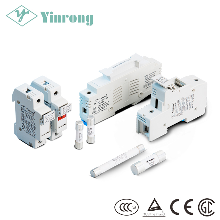 Fuse Box Auto Parts Suppliers And Manufacturers Rh Alibaba 99 Lincoln: Old Fuse Box Parts At Sewuka.co