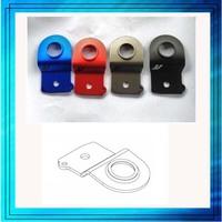 Custom design double bending parts,bending service for elevator parts