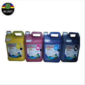 Hot cake! Taimes 512i solvent ink for konica/flora/allwin 512i printer print head for taimes solvent printer