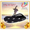 Wholesales gym shoe for Training Yoga Multifunction