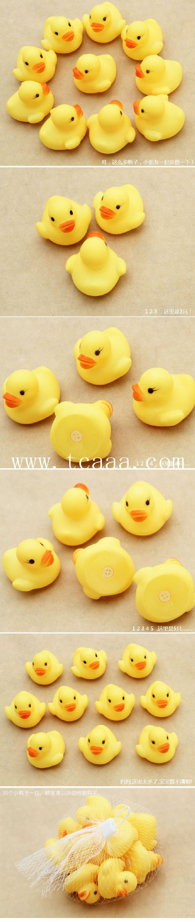Duck Sex Toys 53