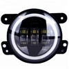 /product-detail/4-inch-angel-eyes-fog-lamp-led-fog-light-with-halo-ring-turn-signal-drl-60793689158.html