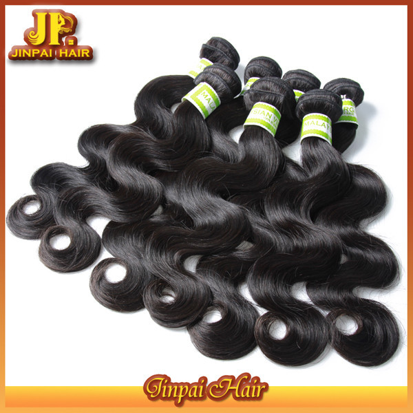 Ebony 100 human hair weaving ebony 100 human hair weaving ebony 100 human hair weaving ebony 100 human hair weaving suppliers and manufacturers at alibaba pmusecretfo Image collections