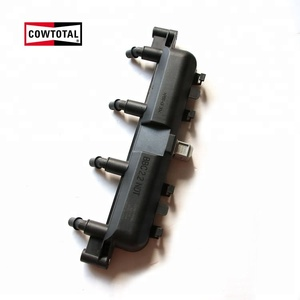 auto parts ignition coil for motor Saxo Xsara Picasso Partner Kasten 597078 597079 5970A8 9635864780 96358648