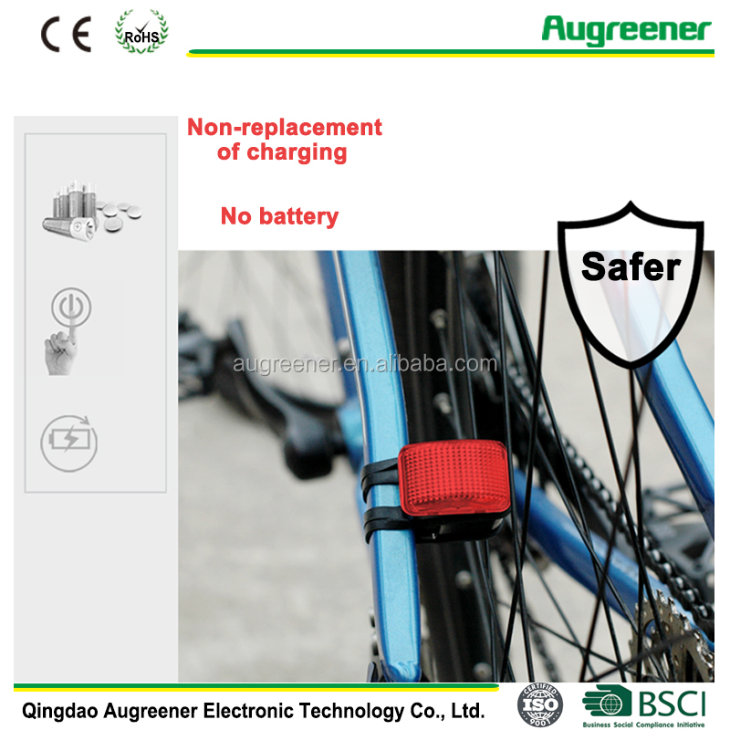https://sc01.alicdn.com/kf/HTB1lvDQbnnI8KJjy0Ffq6AdoVXar/CE-ROHS-self-powered-waterproof-bicycle-wheel.jpg