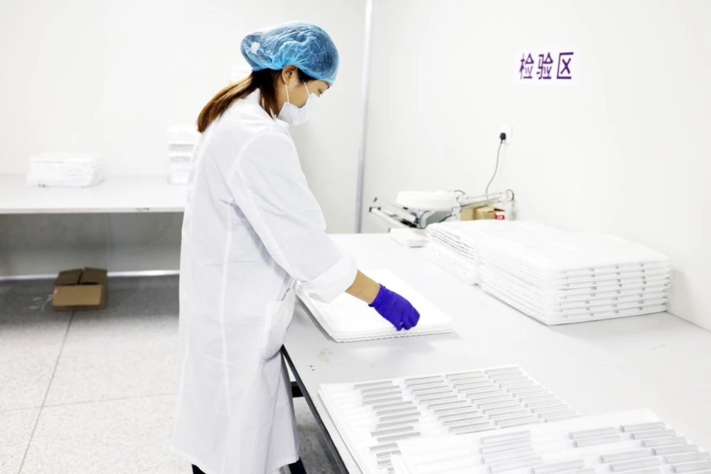 Dental de calidad profesional de peróxido de hidrógeno al 25% Gel blanqueador