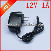 12w/5w g4 to g9 lamp adapter