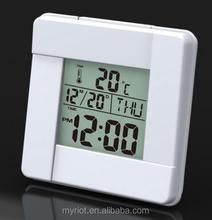 Table clock model 900 инструкция