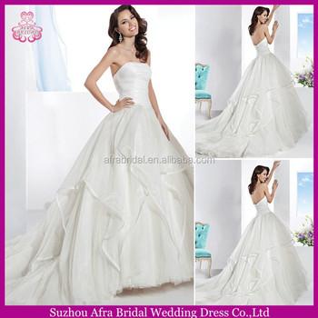 Cheap bridal dresses on ebay