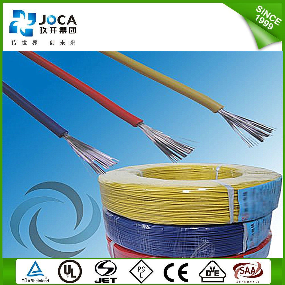 Vw Wiring Wholesale, Wire Suppliers - Alibaba