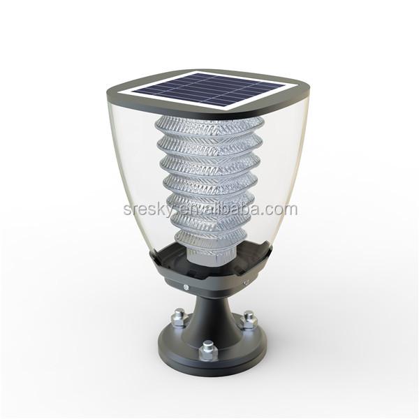 Solar Motion Sensor Waterproof Arduino Led Outdoor Light 20w ...