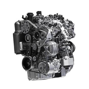 Hyundai Matrix,Lavita,Ix20 Engine Assembly Parts