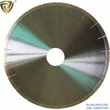 New design v cut saw blade with high quality