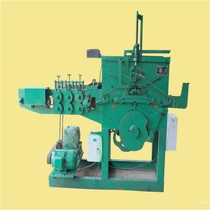 Automatic clothes hanger forming machine/cloth hanger machine/clothes hanger making machine