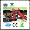 2014 Cheap and adventure playground equipment names/playsets/fun kids games QX-11041A