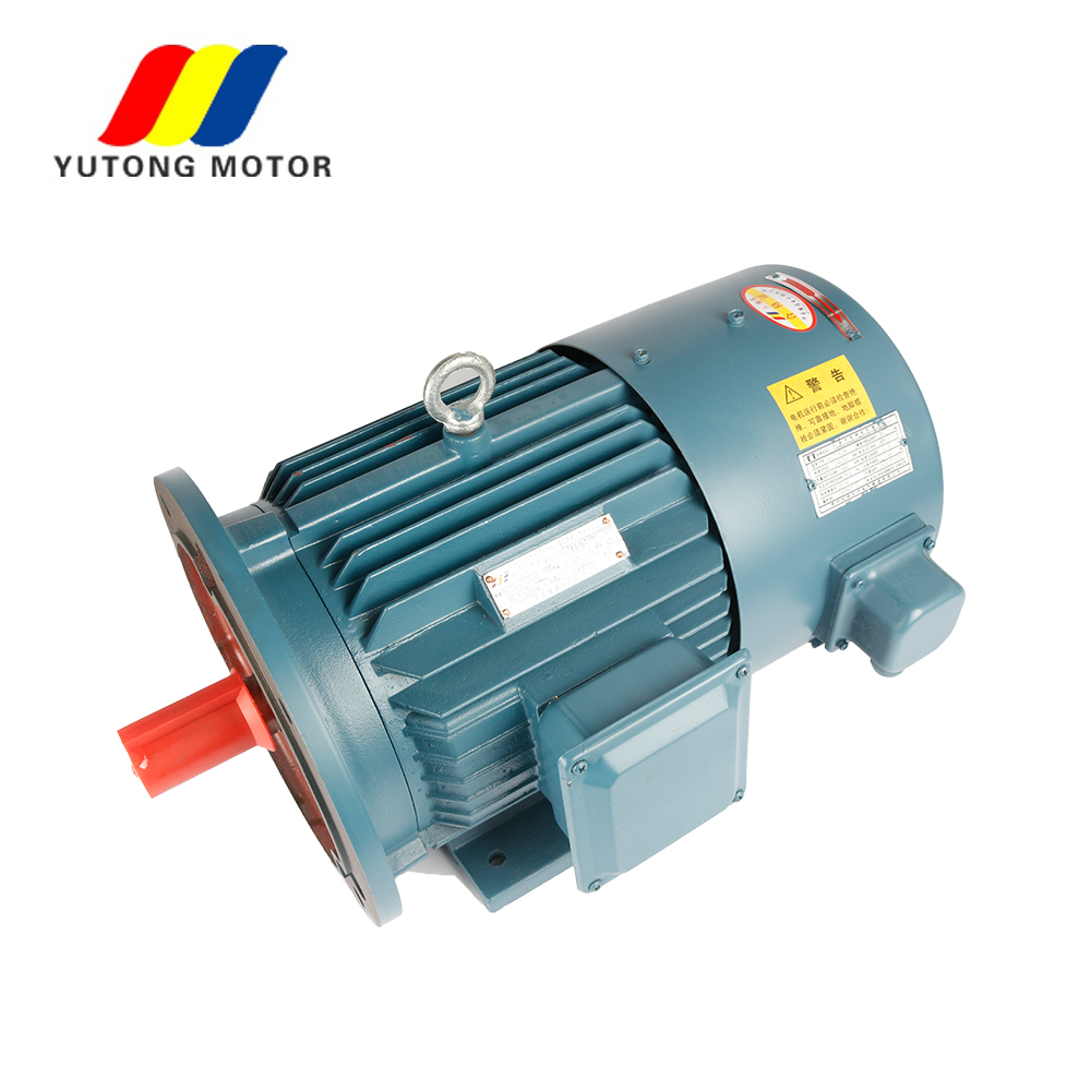 Iec Certificate Motor, Iec Certificate Motor Suppliers and ...