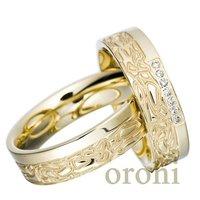 HG252-uncut diamond engagement rings,fashion diamond rings
