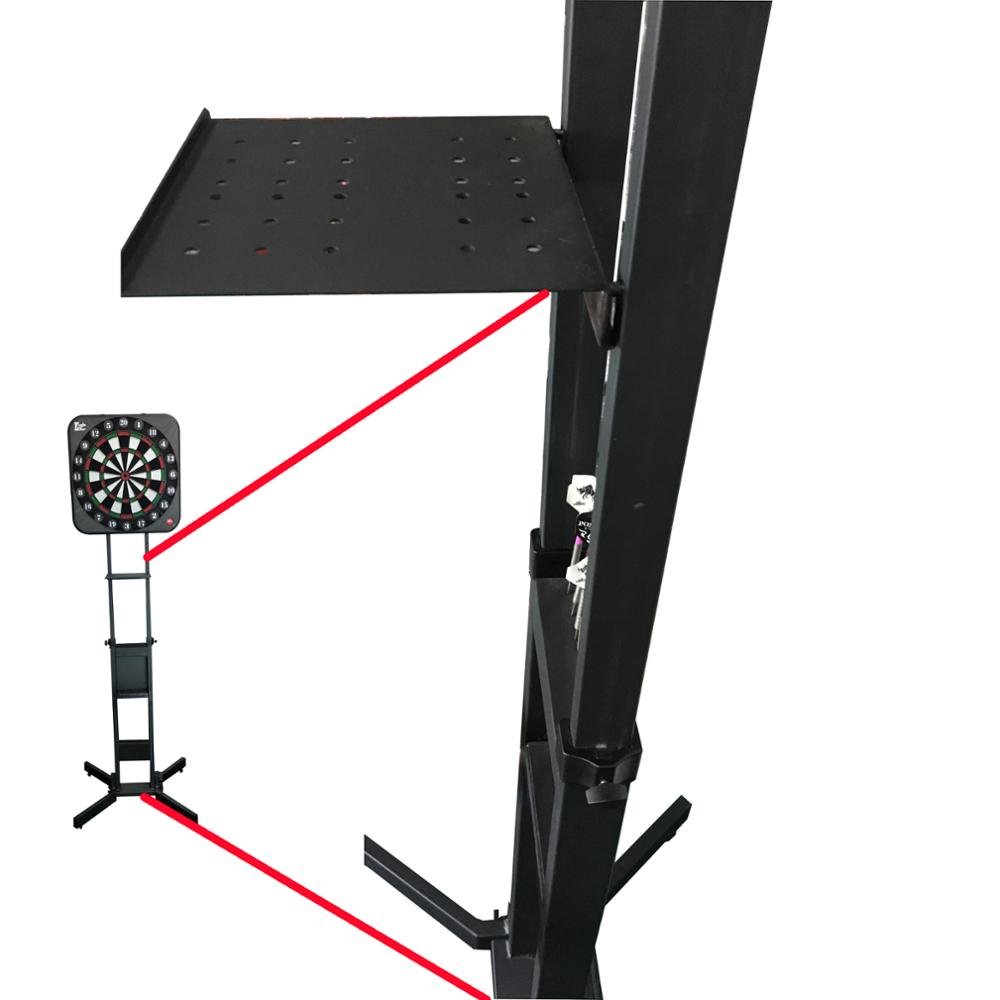 Newst design dart stand, dart board stands.