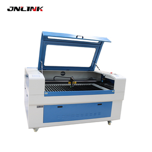 wooden book laser name tags engraver machine