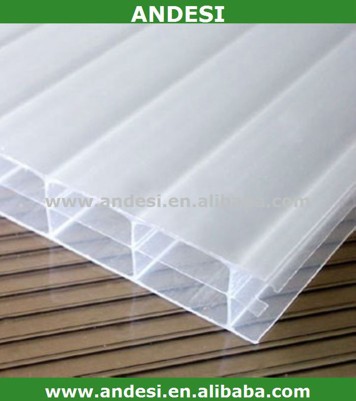 Semi Transparent Roofing Material   Buy Roofing Material,High Quality  Roofing,Uv Coated Roofing Product On Alibaba.com
