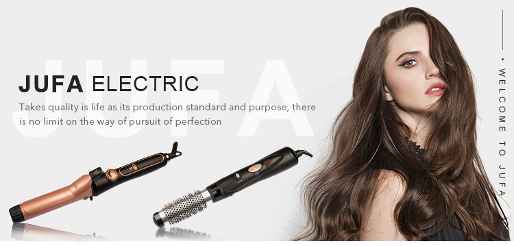 2020 Hair Korean Mini Curling Iron