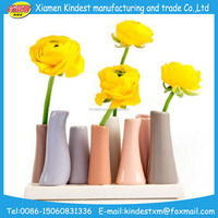 Cheapest!! types of terra cotta flower vase